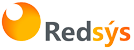 redsys payment method